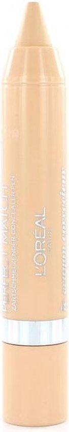 L'Oréal Paris True Match Chubby Stick Concealer – 20 Vanilla