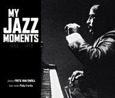 My Jazz Moments