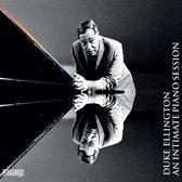Duke Ellington: An Intimate Piano Session