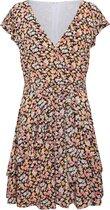 Minkpink zomerjurk good girls mini dress Gemengde Kleuren-s (36)