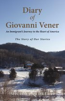 Diary of Giovanni Vener