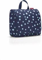 Reisenthel Toiletbag XL Ophangbare Toilettas 4L -
