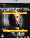 The Count of Monte Cristo (1975) [Blu-ray]