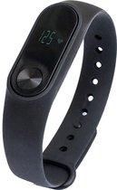 Sport Watch-hardloop horloge-Fitnes horloge -Armband-Hartslag-Bloedruk-Bluetooth- Fitness- Tracker-Horloge-Smart-Gezondheid-Waterdicht-Bluetooth-Polsbandje-Fitness-Tracker-Smart Watch-Mannen-Vrouwen-Usb opladen