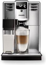 Philips 5000 serie EP5365/10 - Espressomachine - Zilver