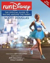 The Rundisney Guide To Racing Around The Parks