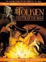 Master Of The Rings - J.R.R. Tolkien
