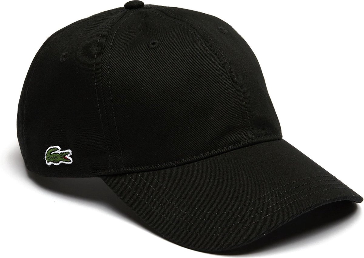 Lacoste Pet Heren - One Size