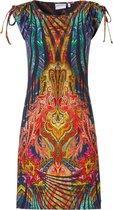 Pastunette Dames Beach Dress 16201-136-1/360-L