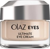 Olaz Eyes Ultimate - Oogcrème