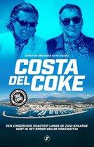 Afbeelding van Costa del Coke