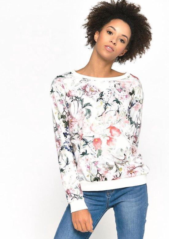 LOLALIZA Dames Sweater EU34