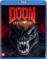Doom 2: Annihiliation (Blu-ray)