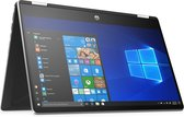 HP Pavilion x360 14-dh1739nd - 2-in-1 Laptop - 14
