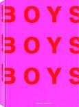 Boys; Boys; Boys