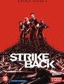 Strike Back - Seizoen 6
