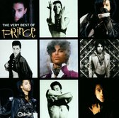 Very Best Of Prince