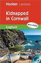 Kidnapped in Cornwall
