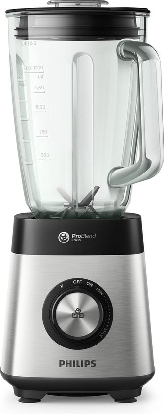 Philips Viva HR3571/90 - Blender