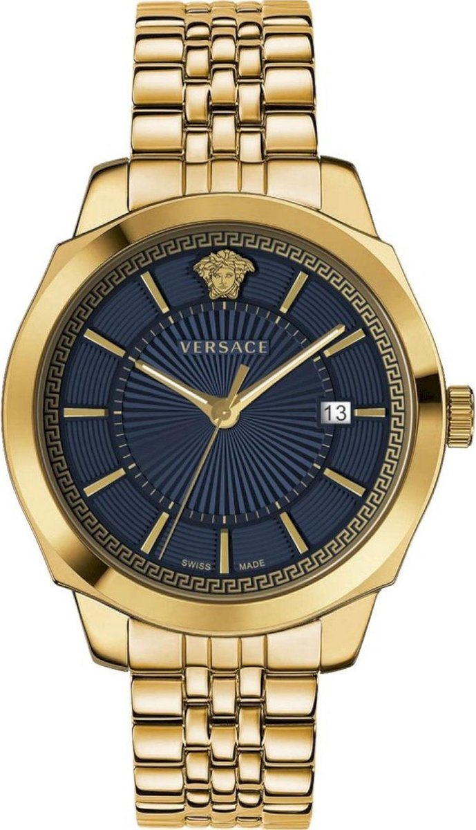 Versace Mod. VEV900619 Horloge