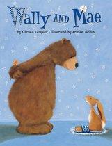 Wally and Mae