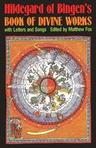 Book of Divine Works and Letters