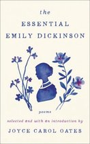 Omslag The Essential Emily Dickinson