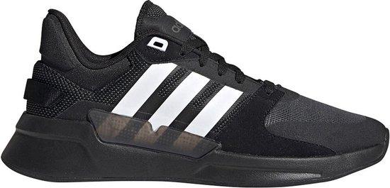 Adidas Run90s Sr Mt 44