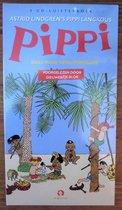 Pippi Gaat Taka-Tuka-Land Luisterboek 3 Cd S
