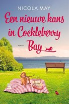 Cockleberry Bay Serie 3 - Een nieuwe kans in Cockleberry Bay