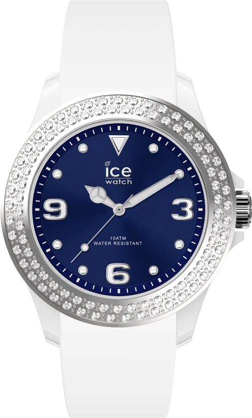Ice-Watch IW017234
