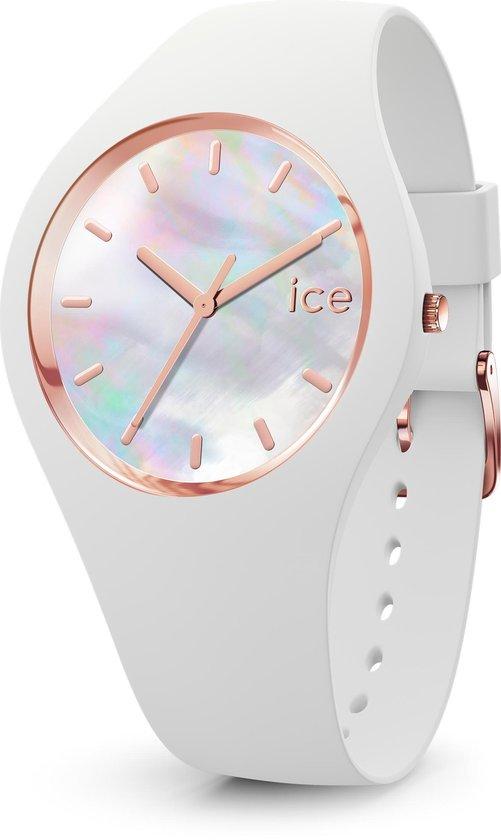 Ice-Watch IW016936