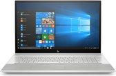 HP ENVY Laptop 17-ce1004nb - Laptop -17.3 Inch - Azerty