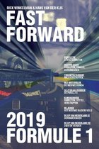 Formule 1 2019 - Fast Forward