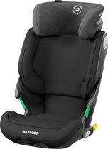 Maxi Cosi Kore i-Size Autostoel - Authentic Black