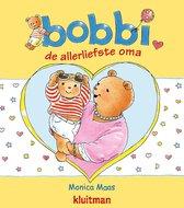 Bobbi - De allerliefste oma