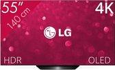 LG OLED55B9PLA - 4K OLED TV