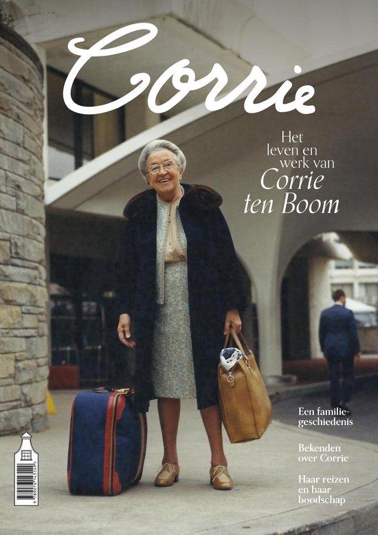 Corrie - none |