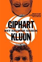 Giphart, R: Het eeuwige gezeik