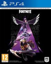 Afbeelding van Fortnite Darkfire Bundle - PS4 (Voucher in Box)