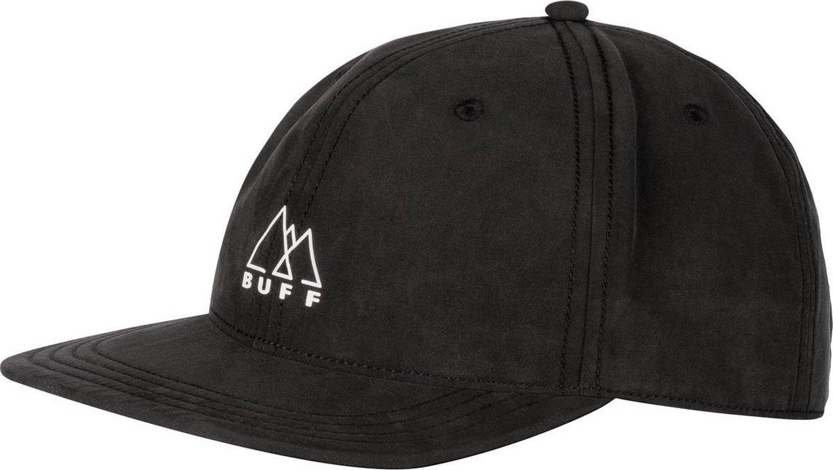 BUFF  Pack Baseball Sportcap Unisex - One Size