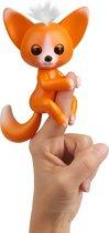 WowWee Fingerlings Fox - Mikey