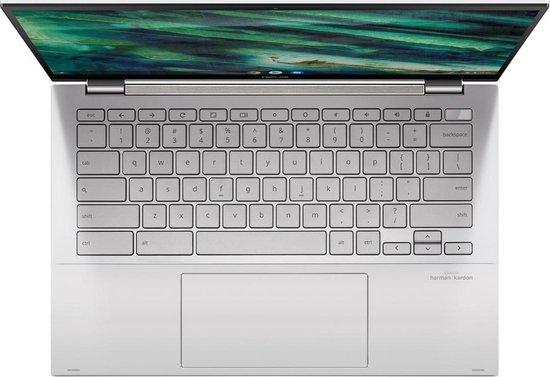 Asus Chromebook C436FA-E10038 - Chromebook - 14 Inch