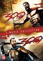 300 + 300: Rise Of An Empire (Franse Versie)