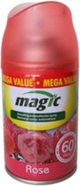 Magic Navulling Rose 300ml