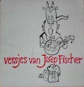 Versjes van Jaap Fischer