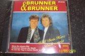 Brunner & brunner - Weil dein herz dich verrat
