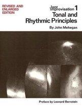Jazz Improvisation Volume 1