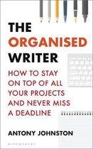 The Organised Writer