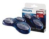 Philips HQ9/50 - Scheerkoppen - 3 stuks